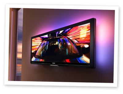 philips-cinema-219-lcd-tv-wall-mounted